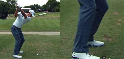 golf swing magic move golf swing drill 403 transition golf s magic move golf