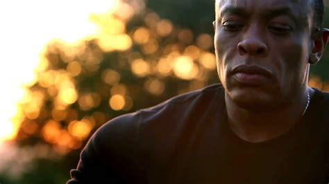 Dr Dre Detox 2014 by Ballinnn