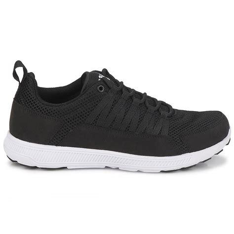 supra shoes womens c buy supra owen trainers black white sizes 3 to 5
