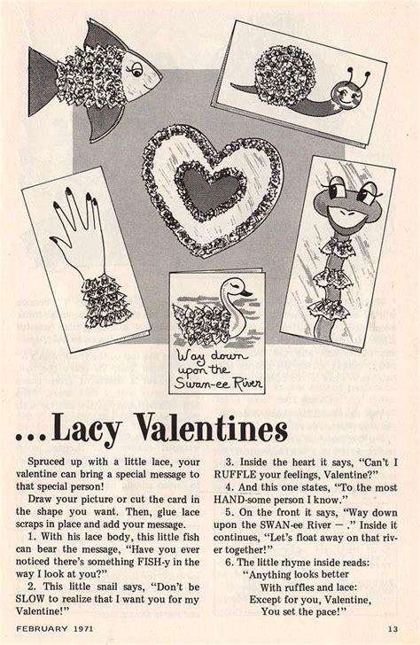 creepy valentines poems creepy valentines messages