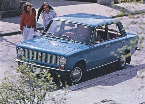 trucks of the soviet union the definitive history books image gallery soviet era cars