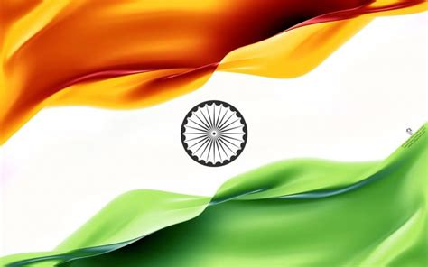 day images best 69 happy independence day images hd wallpapers