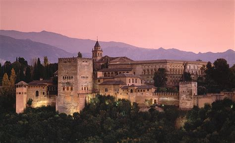 andalucia roja y la 8415338600 pin it like visit site