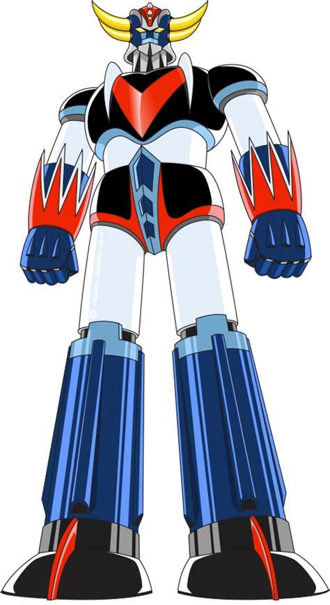 mazinger z doblaje wiki grendizer tv mecha mazinger wiki fandom powered by wikia