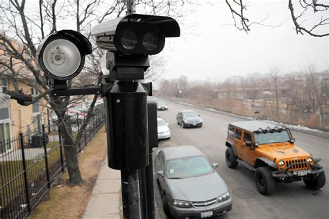 red light camera daly city city admits mistake in trying to fix previous error on red