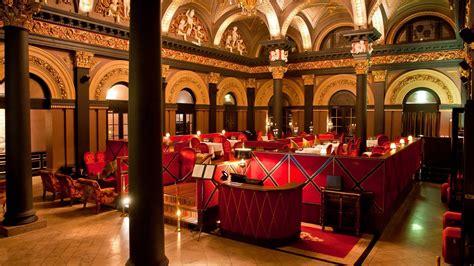 great room restaurant restaurant visit belfast