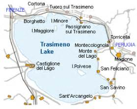 where to stay by lake trasimene by perugia online
