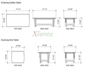 average size of a living room average size living room gallery and stylish sleeper sofa