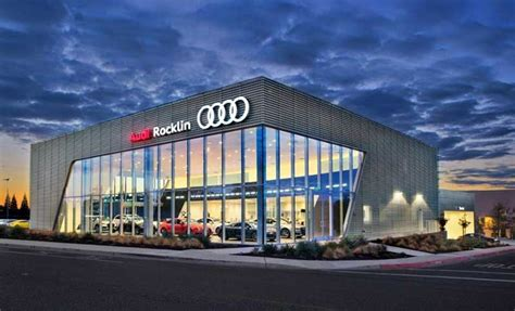 ceiling experts  auto dealerships