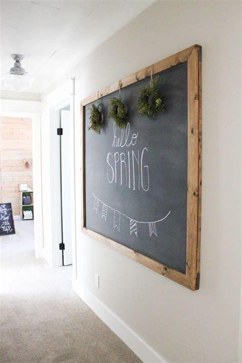 best chalk for chalkboard best 25 large chalkboard ideas on large
