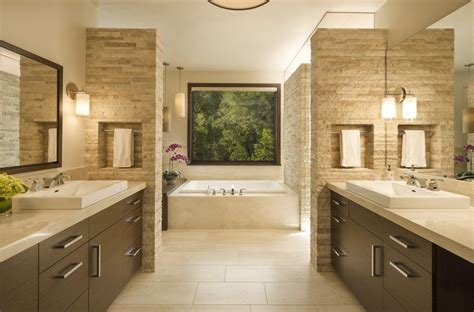 Bathroom Color Schemes Beige by Beige Color In The Interior And Its Combinations With
