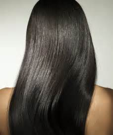 Keratin Treatment Everything You Need To About Getting A Keratin