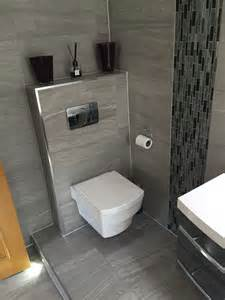 Bathroom Cabinet Design Tool 1000 Ideas About Wall Hung Toilet On Pinterest Bathroom