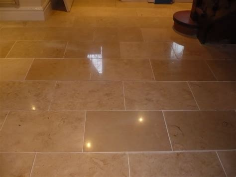 tile maintenance tile doctor marble tile stone cleaning and sealing