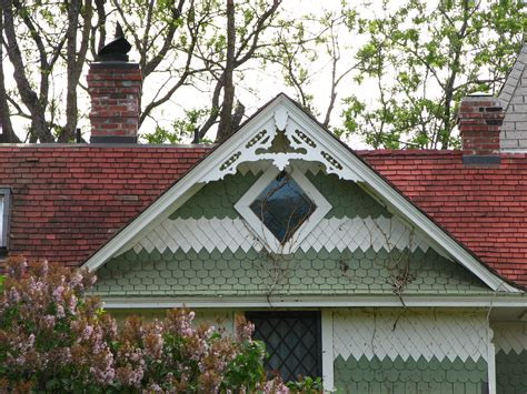 house images gallery file mosier house gable detail mosier oregon jpg