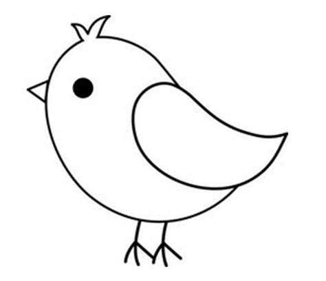 drawing images for kids birds drawing for kids childhood diaries