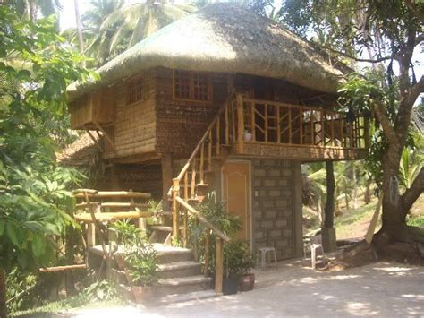 home design philippines native style 69 best images about philippine nipa hut quot bahay kubo quot on