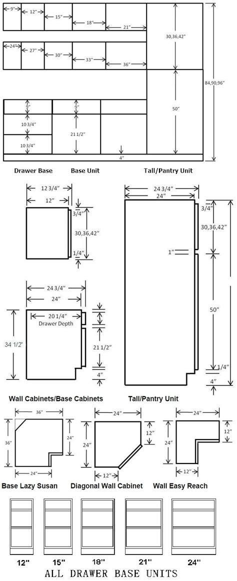 kitchen cabinet dimensions pdf highlands designs custom cabinets bookcases built ins kitchen cabinet plan pdf www redglobalmx org