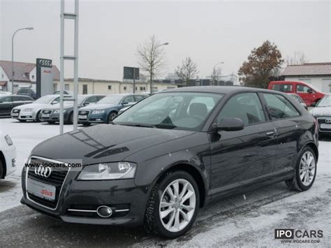 automobile air conditioning service 2011 audi a3 spare parts catalogs 2011 audi a3 1 4 tfsi ambition navi pdc car photo and specs