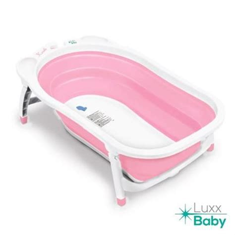 folding baby bathtub baby bath tub foldable foldable folding baby bathtub bath
