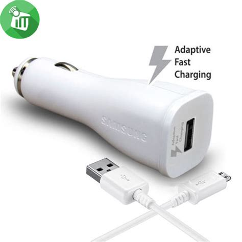 Adaptor Fast Charging usb adaptor charger 3 output fast charging 31a daftar update harga terbaru indonesia