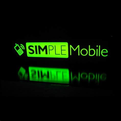 simpe mobile simple mobile activation s cell phone supply warehouse