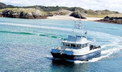 catamaran for sale ireland boats for sale ireland used boats new boat sales free