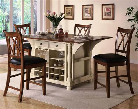 Dining Room Storage Ideas Dining Room Storage Ideas To Keep Your Space Clutter Free Kukun