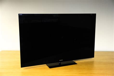 best sony bravia sony bravia kdl 55hx925 review sony bravia hx925 review
