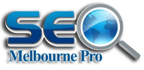 Most Reliable Search Website Seo Company Melbourne Australia S Most Reliable Seo Provider