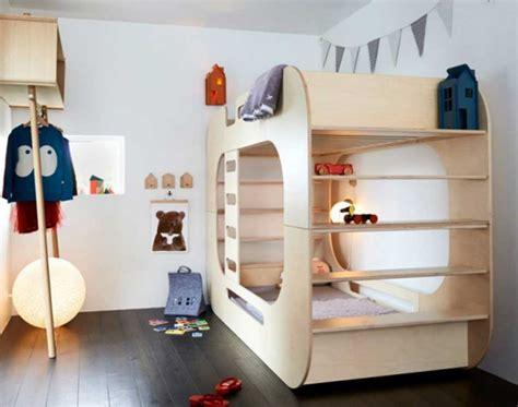cool shelves for bedrooms cool bunk beds for boys with shelves home design