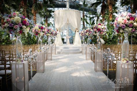 wedding layout sle yanni design studio wedding ceremony and aisle decor