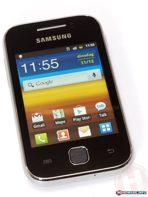 Samsung Galaksi three entry level samsung galaxy smartphones reviewed