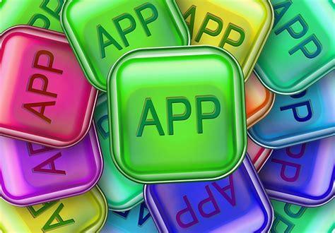 la app to app or not to app advantage
