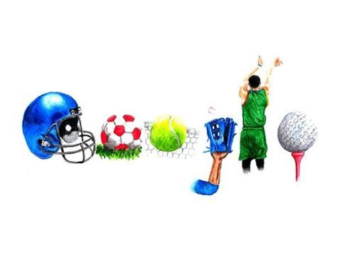 doodle 4 soccer in you missed it local student is ga doodle