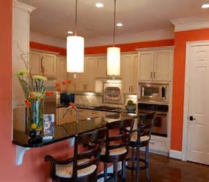 interior color trends for homes interior color trends 2014 room decorating ideas home