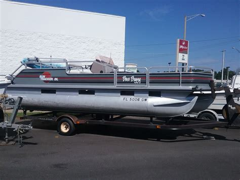fishing boats for sale in illinois used bass tracker boats for sale in illinois wroc awski
