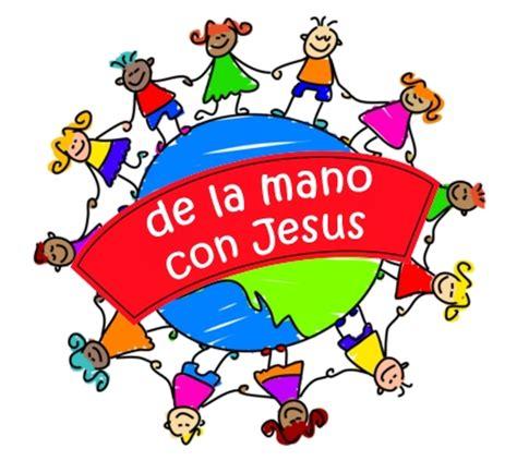 imagenes catolicas de jesus con niños image gallery iglesia de ninos