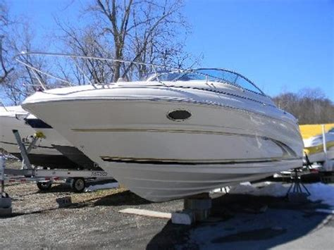 sea ray boats for sale windsor cuddy cabin boats for sale in new windsor new york