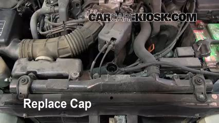 new c32a swap overheating and coolant leak page 2 1988 acura legend coolant change the cooling fans on my 1993 acura legend don t come on at