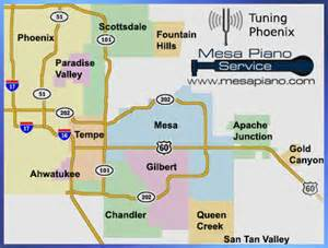 piano tuning by purney rpt in the east valley