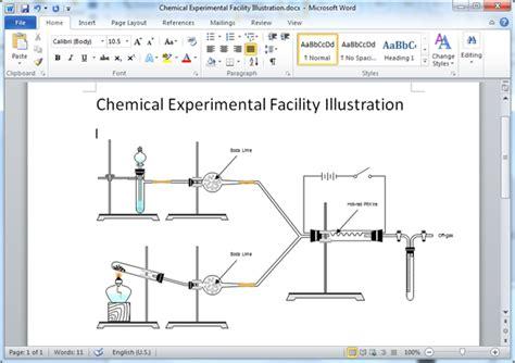 experimental design diagram maker cool experimental design diagram template images exle