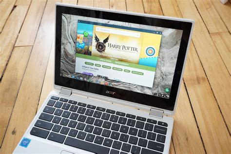 Android On Chromebook by 10 Must Android Apps To Make Your Chromebook More
