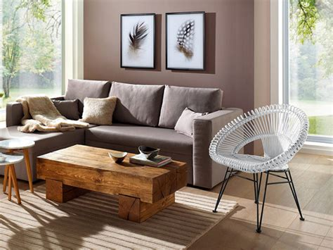 fauteuil en solde fauteuil design helline en solde
