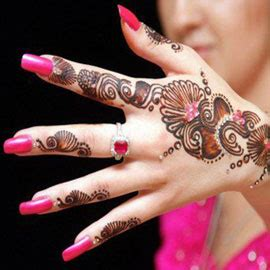 henna tattoo melbourne cbd henna tattoos geelong melbourne henna artist temporary