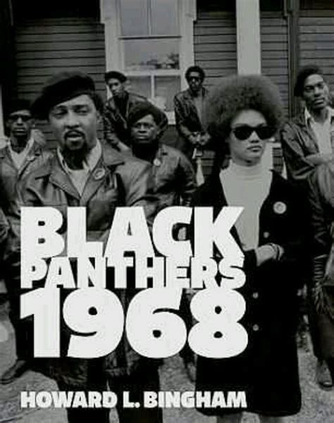 black panther movement 1960s 17 best images about black panther party on pinterest
