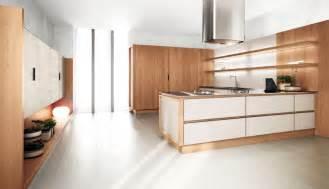 Kitchen laminate cabinets new home designs best laminate kitchen