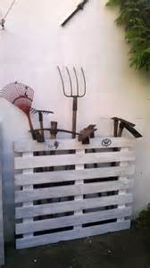 attrezzi giardino pi 249 di 25 fantastiche idee su attrezzi da giardino su