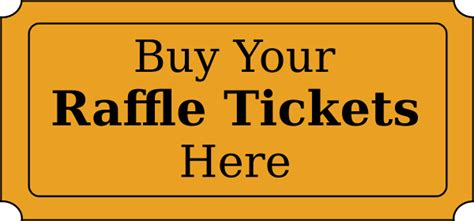 buy printable raffle tickets buy your raffle tickets here clip art at clker com