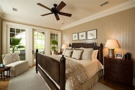 spare bedroom color ideas for the home pinterest
